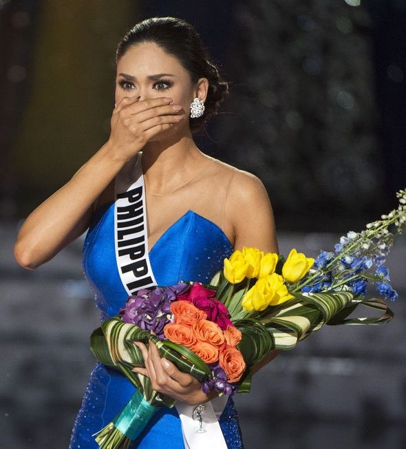 miss univers 2015 is miss philippines