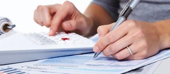 contrats bancaires