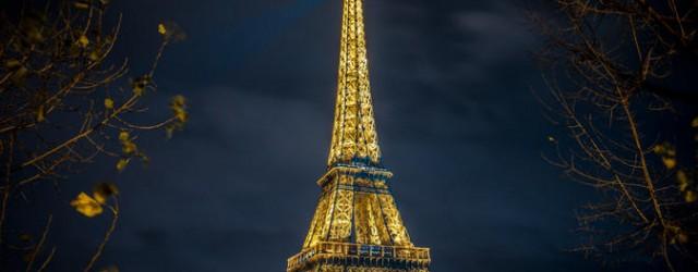 paris-tour-effel