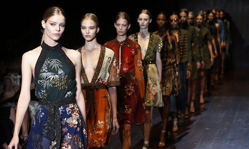 milan semaine mode