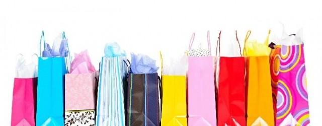 shopping-mode