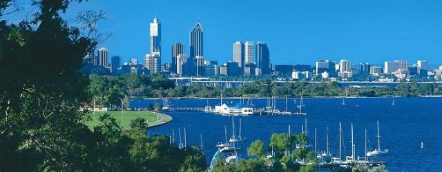 ville-australie
