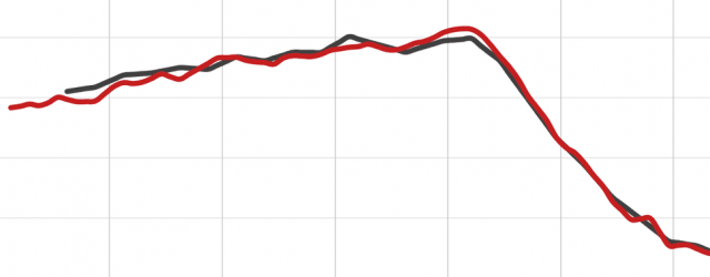 taux pret immobilier 2016