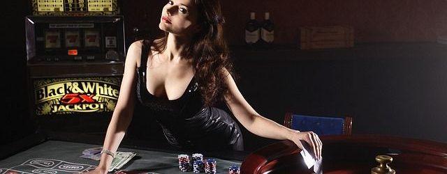 jeux de cartes au casino