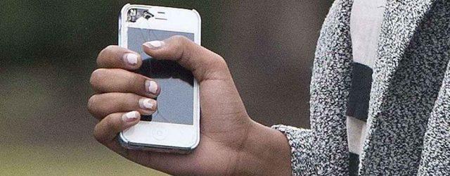 Comment-reparer-un-iphone-avec-ecran-casse-soi-meme-.jpg