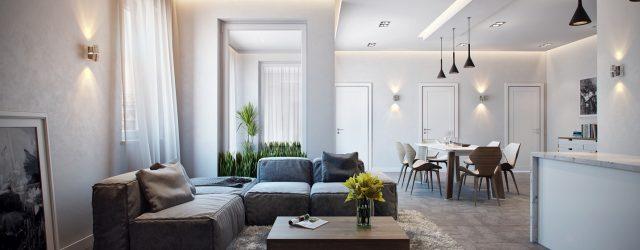 Comment-rendre-le-style-de-son-logement-plus-moderne-.jpg