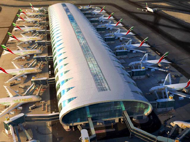aeroport-de-dubai