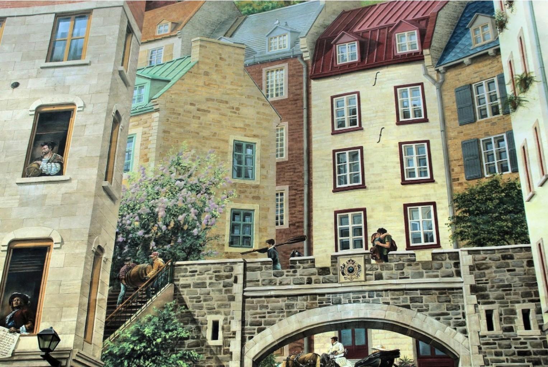 Merveilleux Conseils à Prendre En Considération Avant Du0027acheter Une Maison Au Canada